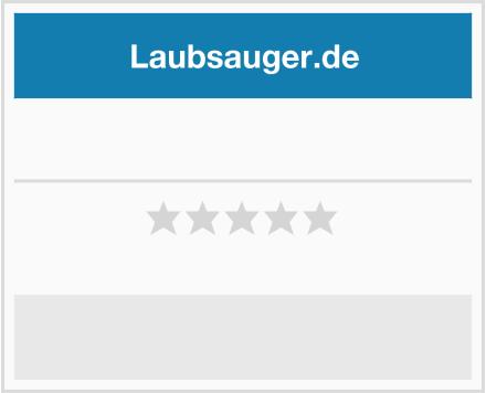 ATIKA 300626 Leise-Walzenhäcksler ALF 2600 Test