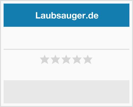 ATIKA ALF 2600-2 Leise-Walzenhäcksler Gartenhäcksler Test
