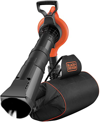 Black & Decker GW3031BP