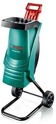 Bosch Häcksler AXT Rapid 2000