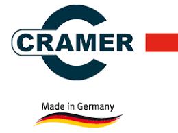 Cramer Laubsauger