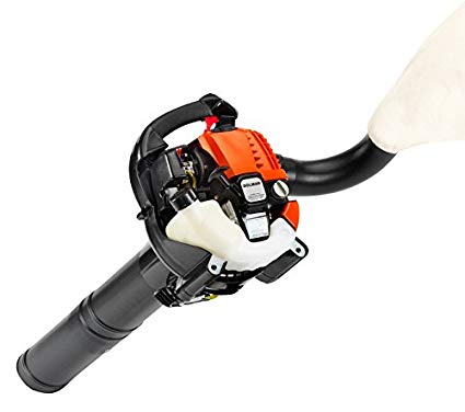 Dolmar PB2524VX Benzin-Gebläse 4-Takt