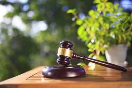 Lärmschutzverordnung nicht beachten – was sind die rechtlichen Folgen?
