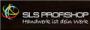 Bei sls-profishop.de - SLS PROFISHOP GmbH & Co. KG kaufen