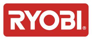 Ryobi Laubbläser