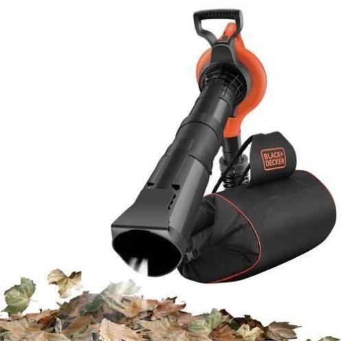 Black & Decker gw3030bp-qs Staubsauger