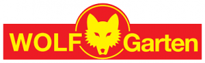 Wolf Garten Laubsauger